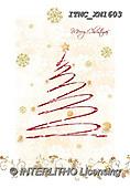 Marcello, CHRISTMAS SYMBOLS, WEIHNACHTEN SYMBOLE, NAVIDAD SÍMBOLOS, paintings+++++,ITMCXM1603,#XX#