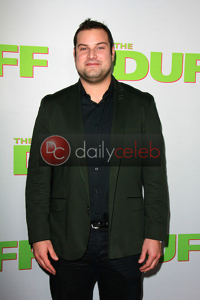 Max Adler<br />