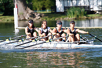 All Photos - Saturday - Henley Women's 2017
