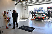 IMSA WeatherTech SportsCar Championship<br /> Advance Auto Parts SportsCar Showdown<br /> Circuit of The Americas, Austin, TX USA<br /> Saturday 6 May 2017<br /> 86, Acura, Acura NSX, GTD, Oswaldo Negri Jr., Jeff Segal<br /> World Copyright: Richard Dole<br /> LAT Images<br /> ref: Digital Image RD_COTA_17358
