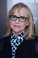 HOLLYWOOD, CA - JUNE 6: Amy Madigan at the L.A. Premiere of American Woman at the Arclight in Hollywood, California on June 5, 2019. <br /> CAP/MPI/DE<br /> ©DE//MPI/Capital Pictures