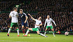 141114 Scotland v Republic of Ireland