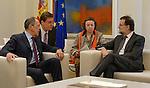2014/03/04_Lavrov con Rajoy