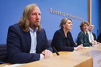 14-01-17_Grüne_Eckpunkte_Energiewende