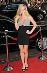 "Kendra Wilkinson at The Warner Brother Pictures' L.A. Premiere of ""The Hangover"" held at The Grauman's Chinese Theatre in Hollywood, California on June 02,2009                                                                     Copyright 2009 DVS/ RockinExposures"