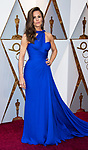 04.03.2018; Hollywood, USA: <br /> <br /> JENNIFER GARNER<br /> attends the 90th Annual Academy Awards at the Dolby&reg; Theatre in Hollywood.<br /> Mandatory Photo Credit: &copy;AMPAS/Newspix International<br /> <br /> IMMEDIATE CONFIRMATION OF USAGE REQUIRED:<br /> Newspix International, 31 Chinnery Hill, Bishop's Stortford, ENGLAND CM23 3PS<br /> Tel:+441279 324672  ; Fax: +441279656877<br /> Mobile:  07775681153<br /> e-mail: info@newspixinternational.co.uk<br /> Usage Implies Acceptance of Our Terms &amp; Conditions<br /> Please refer to usage terms. All Fees Payable To Newspix International