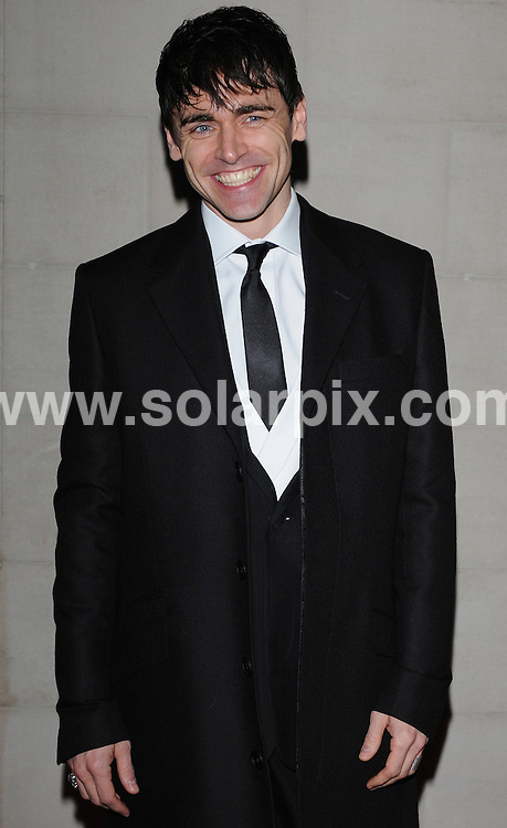 **ALL ROUND PICTURES FROM SOLARPIX.COM**.**WORLDWIDE SYNDICATION RIGHTS**.Red carpet arrivals for the 2009 Laurence Olivier (Theatre) Awards. Grosvenor House, London, UK. 8 March 2009..This pic: Guest..JOB REF: 8615 BTT      DATE: 08_03_2009.**MUST CREDIT SOLARPIX.COM OR DOUBLE FEE WILL BE CHARGED**.**ONLINE USAGE FEE GBP 50.00 PER PICTURE - NOTIFICATION OF USAGE TO PHOTO @ SOLARPIX.COM**.**CALL SOLARPIX : +34 952 811 768 or LOW RATE FROM UK 0844 617 7637**