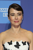 3 January 2019 - Palm Springs, California - Linda Cardellini. 30th Annual Palm Springs International Film Festival Film Awards Gala held at Palm Springs Convention Center.            <br /> CAP/ADM/FS<br /> &copy;FS/ADM/Capital Pictures