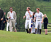 31.05.2014;Windsor: PRINCES WILLIAM &amp; HARRY<br /> catch up with a friend.<br /> The brothers played in the annual charity polo match at Coworth Polo Club, Windsor<br /> Mandatory Photo Credit: &copy;NEWSPIX INTERNATIONAL<br /> <br /> **ALL FEES PAYABLE TO: &quot;NEWSPIX INTERNATIONAL&quot;**<br /> <br /> PHOTO CREDIT MANDATORY!!: NEWSPIX INTERNATIONAL(Failure to credit will incur a surcharge of 100% of reproduction fees)<br /> <br /> IMMEDIATE CONFIRMATION OF USAGE REQUIRED:<br /> Newspix International, 31 Chinnery Hill, Bishop's Stortford, ENGLAND CM23 3PS<br /> Tel:+441279 324672  ; Fax: +441279656877<br /> Mobile:  0777568 1153<br /> e-mail: info@newspixinternational.co.uk