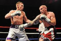 Boxing 2012-04