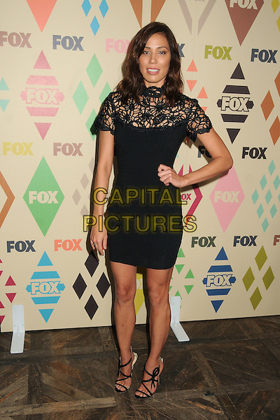 6 August 2015 - West Hollywood, California - Michaela Conlin. Fox 2015 Summer TCA All-Star Party held at Soho House. <br /> CAP/ADM/BP<br /> &copy;BP/ADM/Capital Pictures