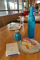 C- Ava Restaurant at So Ho District, Tampa FL 5 15