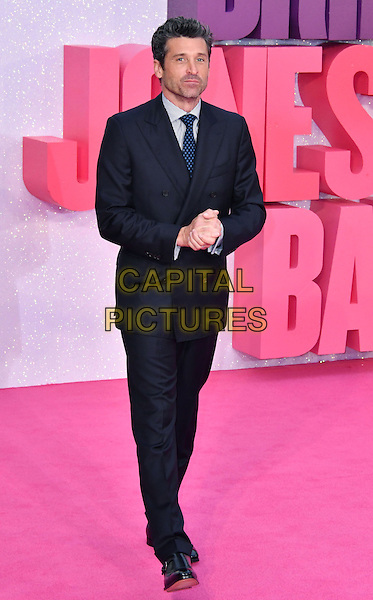 Premiere for Bridget Jones&rsquo;s Baby, the third instalment about the life of the eternal singleton created by Helen Fielding, at Odeon Leicester Square, London<br /> CAP/JOR<br /> &copy;JOR/Capital Pictures