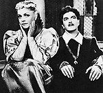 Много шума из ничего (1956)