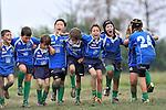 130929 - Torneo Amici nel Rugby U12 - U10 - U8