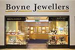 Boyne Jewellers ad 13/12/10