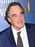 BEVERLY HILLS, CA - FEBRUARY 19: Director/producer/screenwriter Oliver Stone attends the 2017 Writers Guild Awards L.A. Ceremony at The Beverly Hilton Hotel on February 19, 2017 in Beverly Hills, California.