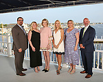 Meridian Health Foundation Women's Heart Fund Event