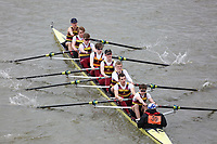 Crew: 39   Shiplake College Boat Club   Championship J16 8<br /> <br /> Schools' Head of the River 2018<br /> <br /> To purchase this photo, or to see pricing information for Prints and Downloads, click the blue 'Add to Cart' button at the top-right of the page.