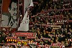 2011 Liverpool v Braga