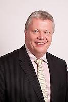 Deputy Vice President Michael Auty QC