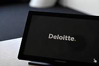20181012 Deloitte