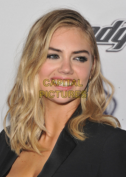 NEW YORK, NY - February 16: Kate Upton attend Sports Illustrated Swimsuit 2017 NYC launch event at Center415 Event Space on February 16, 2017 in New York City.<br /> CAP/MPI/PAL<br /> &copy;PAL/MPI/Capital Pictures