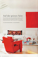 CECILIA DUPIRE_GARTENTRENDS 2014 GERMANY