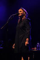 Joan Osborne In Concert