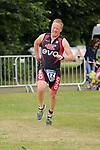 2015-06-28 F3 Marlow Tri 04 PT Finish