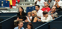 2012.10.23 open500 tenis,Valencia