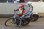 110529 SOUTHERN TRACK RIDERS