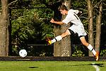 15 ConVal Soccer Boys v 01 Goffstown