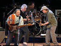 Crosby Stills Nash Young 2006<br /> Photo By John Barrett-PHOTOlink.net