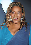 """HOLLYWOOD, CA. - December 16: CCH Pounder attends the Los Angeles premiere of """"Avatar"""" at Grauman's Chinese Theatre on December 16, 2009 in Hollywood, California."""