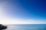 Image Ref: CA273<br /> Location: Sheoak Hike, Great Ocean Road<br /> Date of Shot: 26.04.18