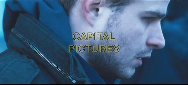 Brady Corbet .in Simon Killer (2012) .*Filmstill - Editorial Use Only*.CAP/FB.Supplied by Capital Pictures.