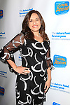 LOS ANGELES - DEC 5: Sharon Lieblein at The Actors Fund's Looking Ahead Awards at the Taglyan Complex on December 5, 2017 in Los Angeles, California