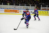 IJSHOCKEY: HEERENVEEN: 20-03-2016, UNIS Flyers - HYC Herentals, uitslag 6-3,©foto Martin de Jong