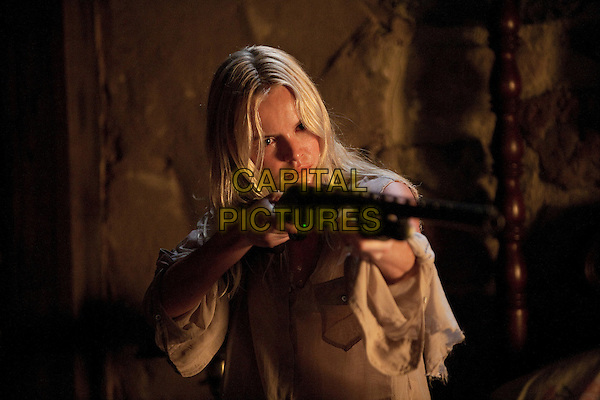 Kate Bosworth.in Straw Dogs.*Filmstill - Editorial Use Only*.CAP/FB.Supplied by Capital Pictures.