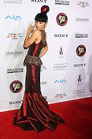 Bai Ling<br /> at the 2015 Society Of Camera Operators Lifetime Achievement Awards, Paramount Theater, Los Angeles, CA 02-08-15<br /> David Edwards/DailyCeleb.com 818-249-4998