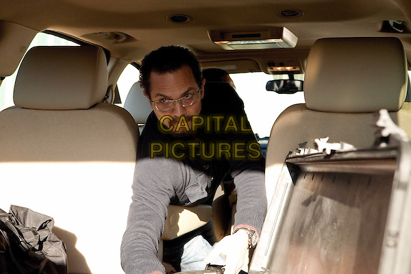 Benjamin Bratt<br /> in Snitch (2013) <br /> *Filmstill - Editorial Use Only*<br /> CAP/NFS<br /> Image supplied by Capital Pictures