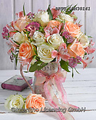 Alfredo, FLOWERS, BLUMEN, FLORES, photos+++++,BRTOLMN38141,#f#, EVERYDAY