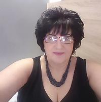 2020 05 26 Stephanie Needs at Nevill Hall Hospital in Abergavenny, Wales, UK