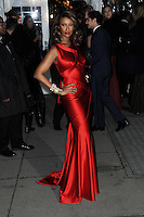 www.acepixs.com<br /> February 8, 2017  New York City<br /> <br /> Iman attending the amfAR New York Gala 2017 at Cipriani Wall Street on February 8, 2017 in New York City.<br /> <br /> Credit: Kristin Callahan/ACE Pictures<br /> <br /> Tel: 646 769 0430<br /> Email: info@acepixs.com