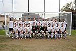 MSOC-Team Photo 2011
