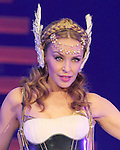 RE Kylie Minogue 043011