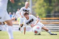 Men's Soccer v LaGrange