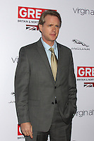 Cary Elwes<br />