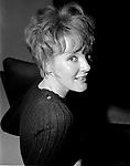 Petula Clark 1964<br /> &copy; Chris Walter